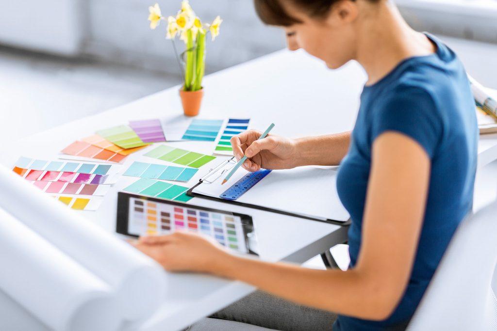 Графический дизайн Дизайн Графический дизайн Dizaina pakalpojumi 1024x683