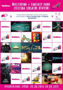 multikino_fp_biletes_A1_4gb plakāti